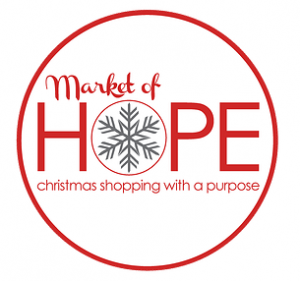 market_of_hope