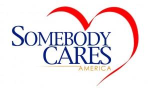 somebody_cares