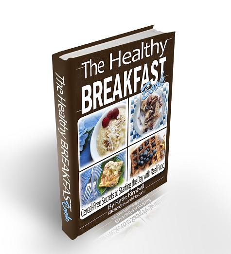 Breakfast-Book-3d-for-web