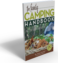 New-Camping-Cover-Sized