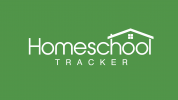 Homeschool Tracker