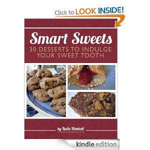smart_sweets