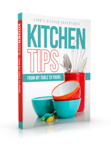 kitchen-tips-spine