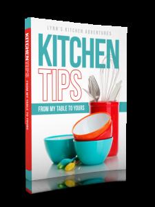 kitchen-tips-spine