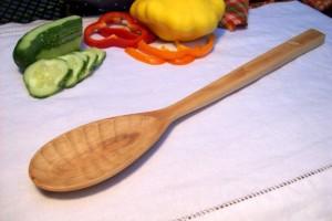 american_beech_canning_spoon