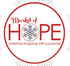 market_of_hope