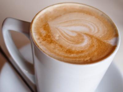 Caffeine side effects aren't all positive.
