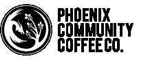 PCC-logo3